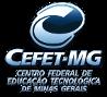 CEFET-MG